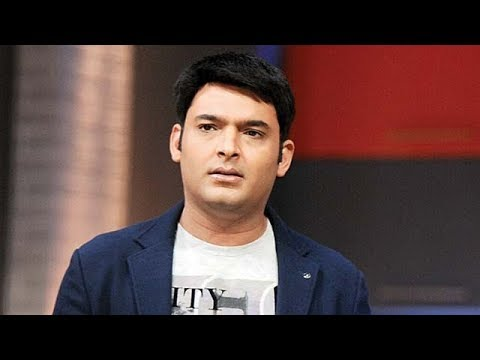kapil Sharma again in Trouble I Kapil Sharma show I Comedy nights with kapil I  Gabruu.com