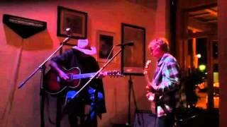 Watch John Denver Hold On Tightly video