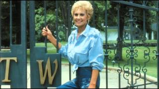 Watch Tammy Wynette Your Love video