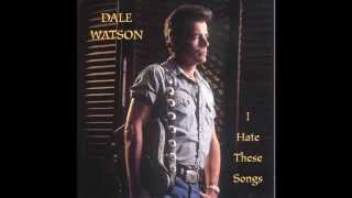 Watch Dale Watson Hair Of The Dog video