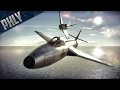 Download BEST JET EASY MODE - Hawker Hunter Jet [War Thunder Jet Gameplay] in Mp3, Mp4 and 3GP