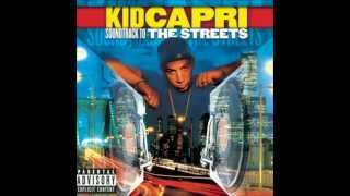 Kid Capri - Life Goes On