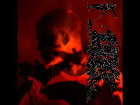 Yung Lean - 'Iceman' (Official Audio)