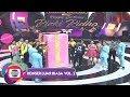 download lagu Kejutan Manis di Hari Ulang Tahun Rizky Ridho gratis
