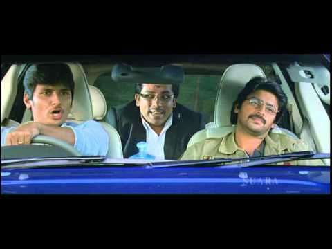 Nanban Tamil Movie Hd - Part 3 video