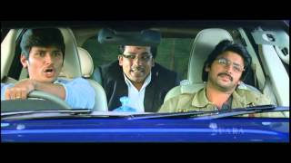 Nanban - Nanban Tamil Movie HD - Part 3