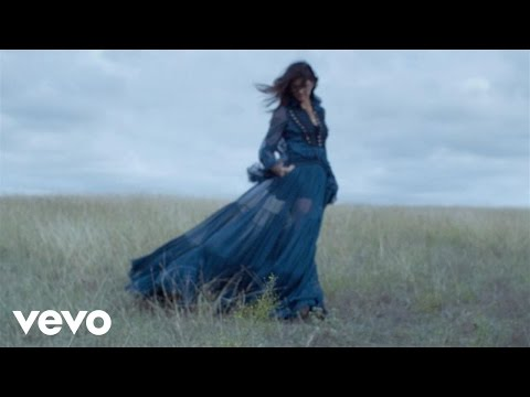 Lady Antebellum - Better Man
