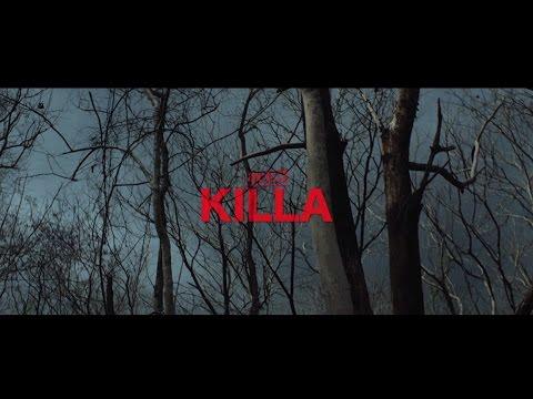 Skrillex & Wiwek - Killa ft. Elliphant [Official Video]