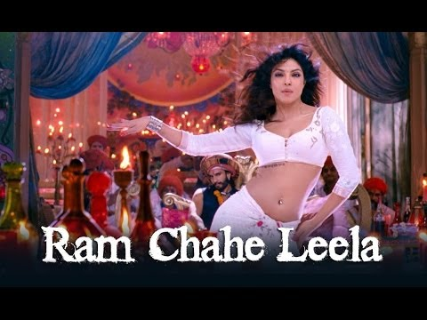 Ram Leela | Ram Chahe Leela | Dj Shadow Dubai Remix video