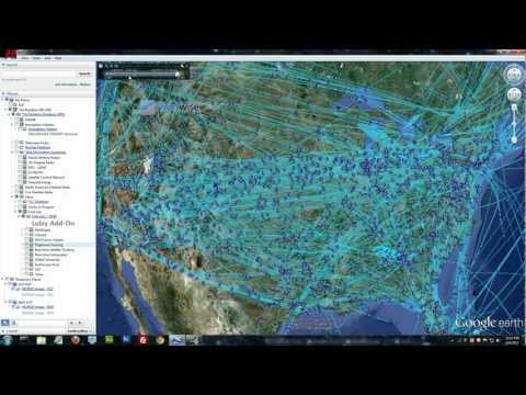 The Radiation Database User Guide - Worldwide HAARP, VLF, Radar, & Nuclear DB
