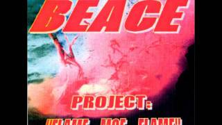 Beace - Keep It Move'In