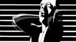 GTO- Great Teacher Onizuka Opening 1