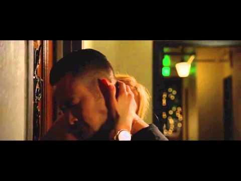 Scarlett Johansson Sexy Scenes   Don Jon