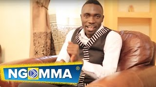 Kinuthia Otieno - SONGA MBELE Music Video by KingsCam Media