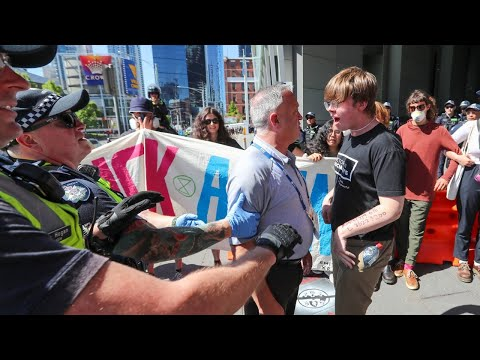 Australia has gone 'too far' in the 'culture and identity wars': Bernardi