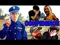 download lagu      Content Cop — How Confidence Makes You Untouchable    gratis