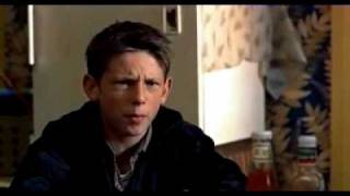 Billy Elliot (2000) - Official Trailer