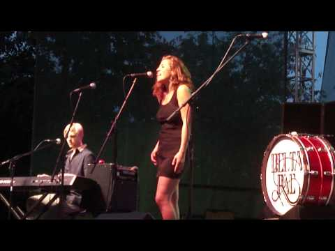 Delta Rae - Unlike Any Other