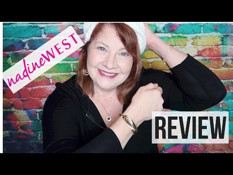 Nadine West Monthly Clothing Subscription Review