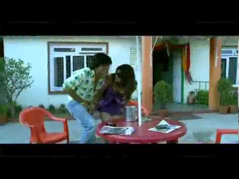 Atm Nepali Movie 2012   Exclusive Trailer   First Look   Hot Nepali Atm Promo video