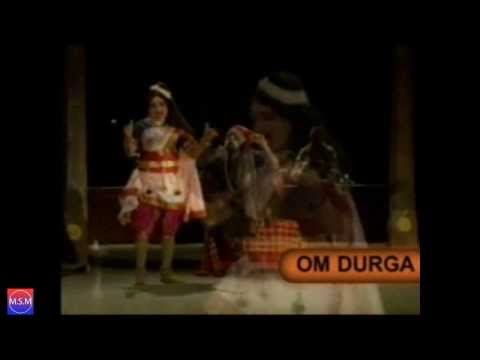 Yakshagana by Kalinga Navada and Ram Nayari