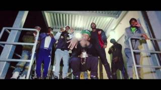 Kado Barlatier - How Many Ft. Slik Da Jumpshot & Kontraban Brendo (Prod. By: Math Beats)