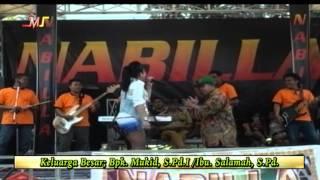 download lagu Tanggul Kali Blanakan By Rini gratis