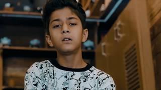 Kya Hua Tera Wada - Rishabh Tiwari    Choreography By Rahul Aryan   Soulful Love   short Film..