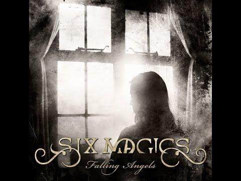 Six Magics - Fallen Angels [full Album] video