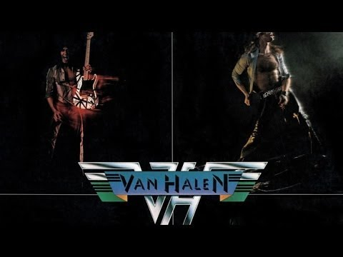 a personal review of van halens greatest hits They're hot for teacher join watchmojocom as we count down our picks for the top 10 van halen songs special thanks to our users zendaddy621, antcar99, tur.