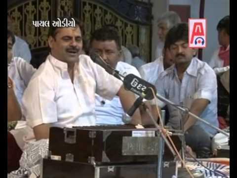 Mayabhai Ahir 2014 Bhavnath Junagadh Live Programme Dayro - 2 video