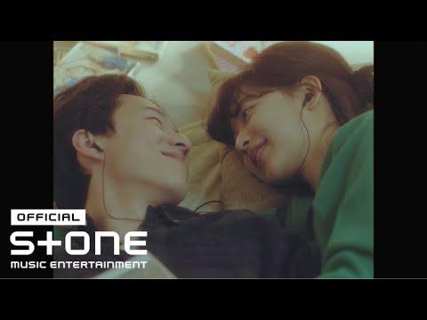 Download Lagu [Rewind : Blossom] IZ*ONE(아이즈원) - 3!4! MV.mp3