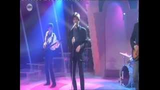 Watch Clouseau Ik Wil Vannacht Bij Je Slapen live video