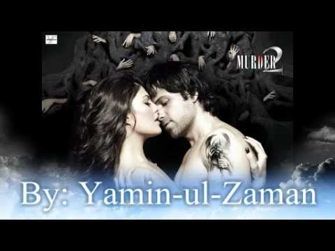 Haal-e-Dil Instrumental By:- Yamin-ul-Zaman