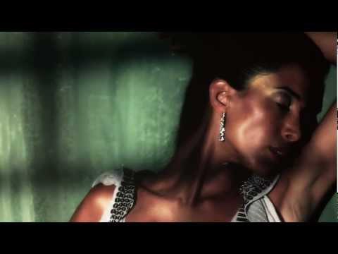 Kreatv   Fashion Video Elenora - Zohre Esmaeli video