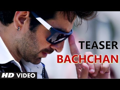 bachchan Movie Song Teaser | Jeet, Aindrita Ray, Payal Sarkar | New Bengali Movie 2014 video