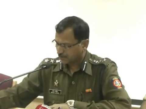 Robbery| MPC News | Pune | Pimpri-Chinchwad