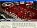 Winning at Roulette Using a System and Strategy