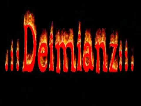 resident evil 4 xxx v2 by .::Deimianz::.