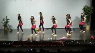 download lagu Iac Diwali Dance 2011_mera Naam Chin Chin Cu.mp3 gratis