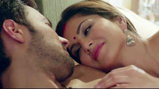 Sunny Leone & Rajniesh Hot Scene | Main Adhoora | Beiimaan Love