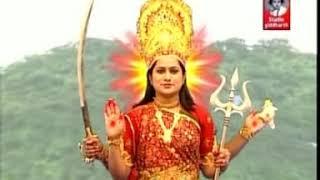 Chotila Bemukhe Poojani Maa Chamunda - Kadiya Bheel Na Parcha - Chotila Chamunda Ni Varta