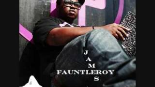 James Fauntleroy II - Fertilizer