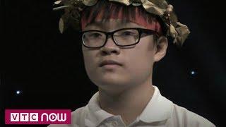 Gặp chàng trai Phú Thọ đạt 10 điểm môn Toán | VTC9