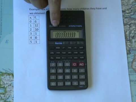 calculator.avi