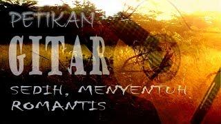 download lagu Petikan Gitar Akustik Sedih, Menyentuh, Menyayat Hati & Romantis gratis