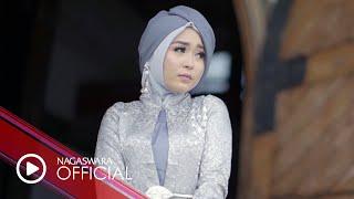 Dinda Permata - Takdir (Official Music Video NAGASWARA) #religi