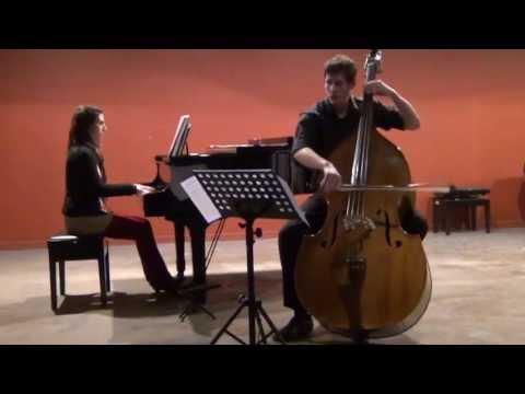 Бенедетто Марчелло - Соната