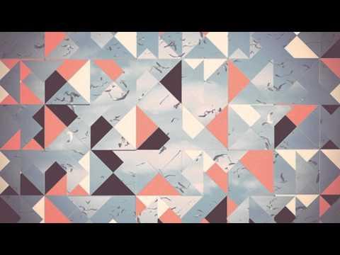 Alt-J (∆) - Matilda (Johnson Somerset Remix)