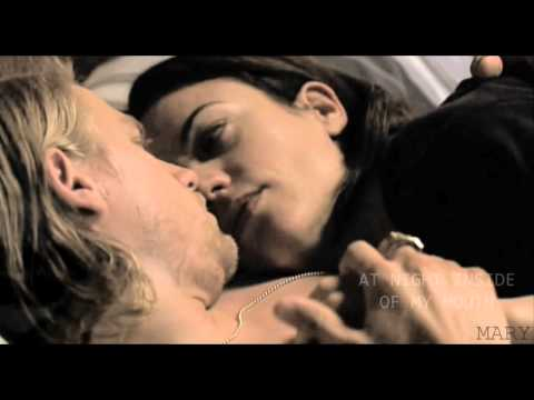 Jax & Tara (Sons of Anarchy) | In My Veins Music Videos